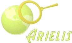 Arielis