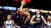 Rudy Gobert dominates glass, Mavericks in leading Jazz to victory | ESPN | January 21, 2017