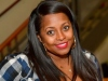 Keshia Knight Pulliam Welcomes a Daughter | ABC News | January 23, 2017