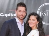 Olivia Munn Praises Boyfriend Aaron Rodgers and Packers After Team's Loss | ABC News | January 23, 2017