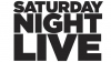 'Saturday Night Live' Writer Katie Rich Suspended After Controversial Barron Trump Tweet | Hollywood Reporter | January 23, 2017