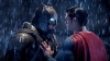 Razzie Awards: 'Batman v Superman,' 'Zoolander' Sequel Top Nominations | Hollywood Reporter | January 23, 2017
