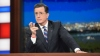 Stephen Colbert to Host 2017 Emmy Awards on CBS | Hollywood Reporter | January 23, 2017