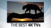 The 10 best 4K TVs of 2017 | TechRadar | January 23, 2017