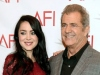 Mel Gibson Welcomes His Ninth Child | ABC News | January 24, 2017
