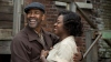 Oscar Nominations: No Repeat of #OscarsSoWhite | Hollywood Reporter | January 24, 2017