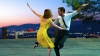 Oscars: 'La La Land' Ties Record With 14 Nominations | Hollywood Reporter | January 23, 2017