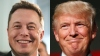 MarketWatch First Take: Elon Musk cozies up to Trump, sparking questions and potential fan revolt | MarketWatch | January 24, 2017