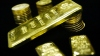 Metals Stocks: Gold retreats after notching nearly 10-week high | MarketWatch | January 24, 2017
