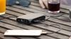 12 top portable chargers: the best ways to charge your phone on the go | TechRadar | January 25, 2017
