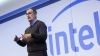 Earnings Outlook: Intel earnings: Holiday PC sales could save the quarter | MarketWatch | January 25, 2017