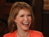 Mary Tyler Moore, Star of 'The Mary Tyler Moore Show,' Dies at 80 | ABC News | January 25, 2017