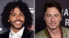 ABC Orders Comedy Pilots From Zach Braff, 'Hamilton's' Daveed Diggs | Hollywood Reporter | January 25, 2017