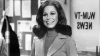CBS to Pay Tribute to Mary Tyler Moore With Primetime Special | Hollywood Reporter | January 25, 2017