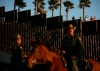 Trump moves ahead with wall, puts stamp on U.S. immigration, security policy | Reuters | January 26, 2017